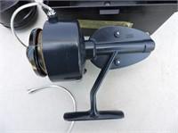 Vintage Mitchell 440 W/ Spare Spool