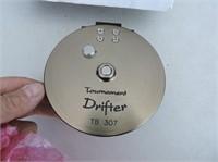 Outstanding Tournament Drifter TB307 Float Reel