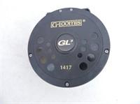 G Loomis 3 1417 Reel