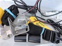 Speed Senser & Transducer