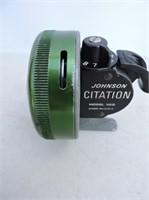Pair Johnson 110B's