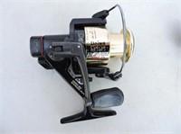 Pair Daiwa Whisker SS1300