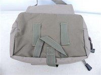 Drury Lines & Tackle Bag