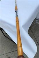 """Vintage Ocean Rod 65"""" Long"""