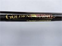 Fenwick Golden Wing GEW70SM2 7' Rod