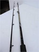 Daiwa Graphite Composite Eliminator 9' Rod