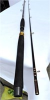 Fenwick Legacy Plus 9' LPDR90 Rod
