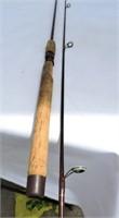 Fenwick GFL102 8'6'' Rod