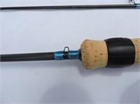 The Best Of The Best Custom Made  Loomis Blank Rod