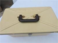 "Mini Mate Tackle Box 15""x9x6"""