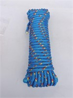 100' Nylon Rope