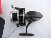 Mitchell 900 Reel Excellent Condition