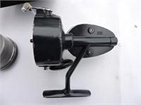 Mitchell 410 Reel W/ Spool