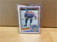 Collectible Cards, Coins, And Advertising Auction