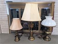 Middlebury CT Downsizing Online Estate Auction
