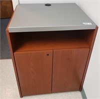 Medical Office, Vehicles & More Online-only Auction