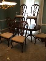 Des Peres Estate Auction