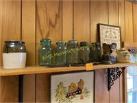 Household & Collectibles Auction - June 23, 2021