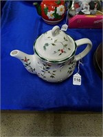 Collectibles and Antique Auction