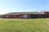 6/16 Beadle County Acreage LIVE AUCTION