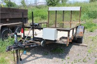 Vehicle, Truck & Equipment Auction #28