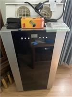 Portable Room A/C