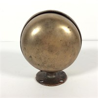 Online Bicycles, Toys, Antiques, Furniture, Collectibles