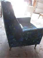 Mastercraft chair