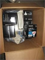 CD cassette/storage unit
