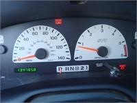2003 Ford F-150 SVT Lightning - #A45339