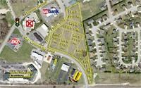 1810 Central Plaza Drive, Belleville, IL 62221
