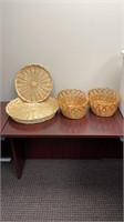 LAW OFFICE ONLINE FURNITURE AND EQUIPMENT AUCTION