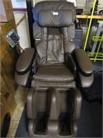 Panasonic Massage Lounger Model Ep30006