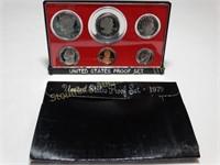Palmer 2 Coins