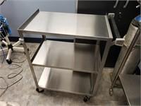 Podiatry Medical Equip & Supplies - Joliet