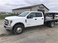 JUNE 8TH - ONLINE CONSIGNMENT AUCTION