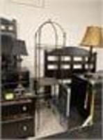 June Multiple Estate OLO Auction