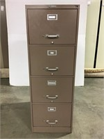 June 16 Office Furniture Liquidation Sale