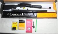 Online Firearms Auction - 7/8/21 thru 7/15/21