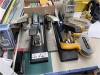 Printing & Bindery Plant & Equipment Auction