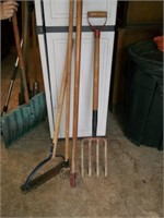 Nice Variety-Tools, Antiques, Golf, Furniture & MORE