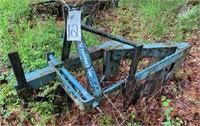 Joy Family Farm & Builders Surplus