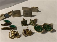 Antiques, Jewelry, Gold, Silver, Asian, Collectibles