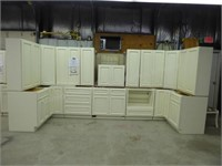 June Building Materials Online Only Auction