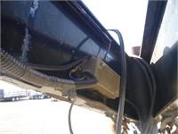 2002 Trailerman Tilt Deck G/N T/A Utility Trailer