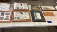 Holstein Consignment Auction