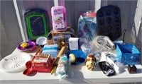 Thursday June 17th Collectibles, Tools, Music Timed Auction