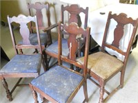 Latham Antique & Collectibles #2