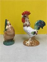Milk Bottles, Antiques, & More -Online Auction-