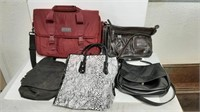 Online Consignment Auction 6/10/21 to 6/23/21